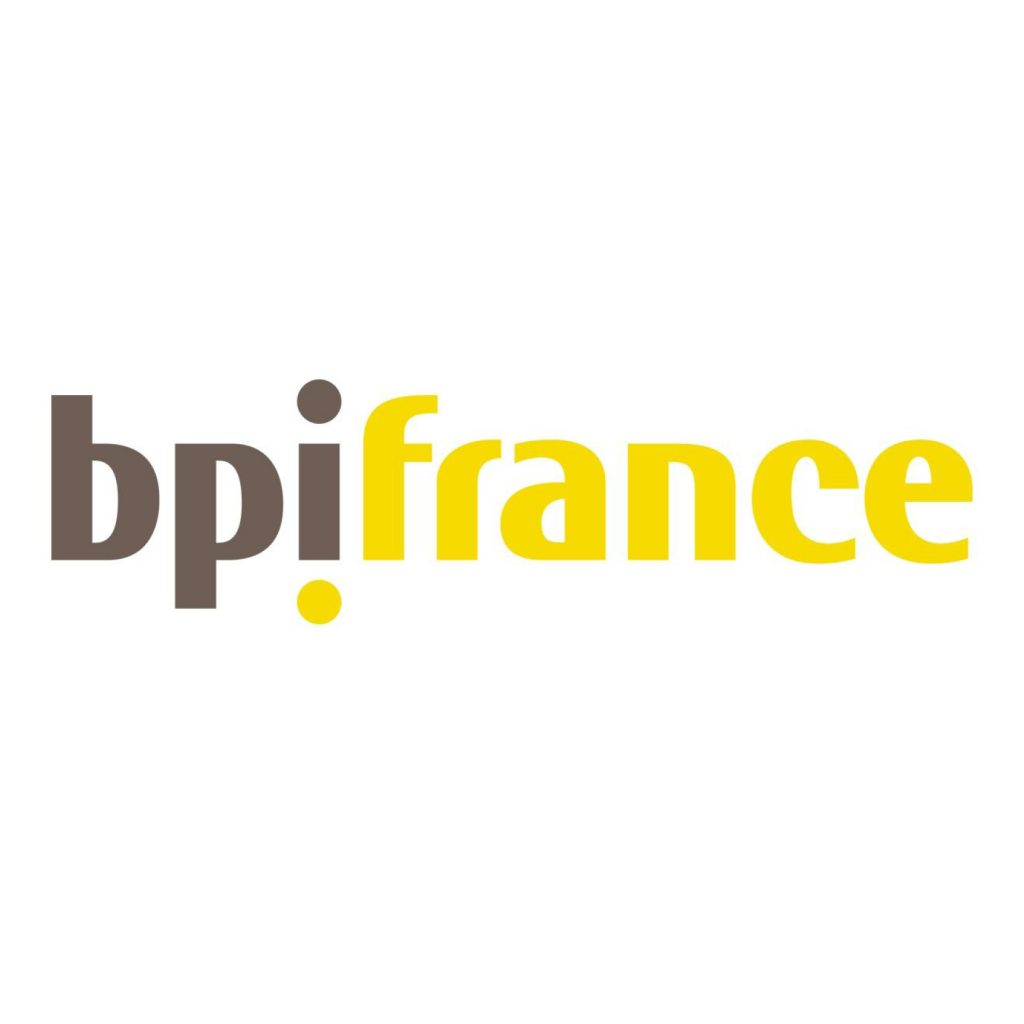 Redman_BPI