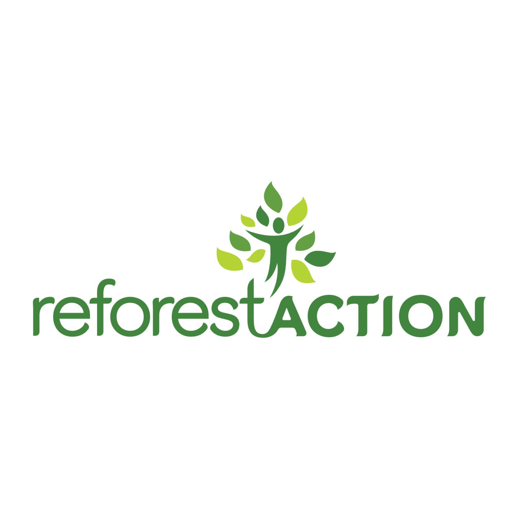 Redman_Reforest_Action