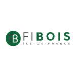 Fibois